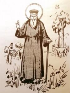 Nga Mësimet e Shën Kosmait