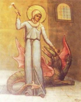 Djalli dhe punët e tij