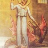 διαβολος - patara