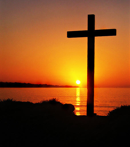 Kryqi Vazhdimi nr 2