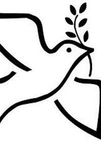 Paqja Shpirterore