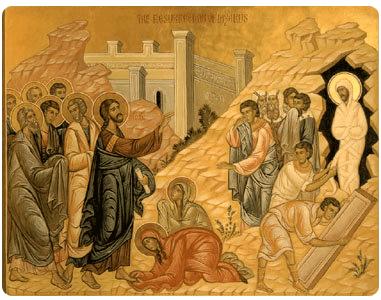 E djela e Dafinave