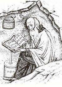 Fjalë të urta nga Shën Agathoni