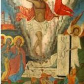 Ngjallja e Krishtit garanci për ngjalljen tonë