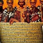 Protestantët Mbi Traditën e Shenjtë