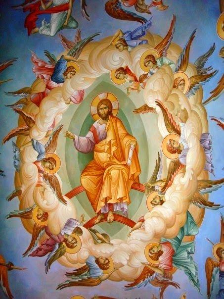 Protestantët Mbi Traditën e Shenjtë   vazdim 2