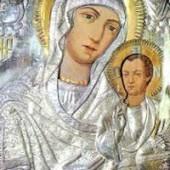Cudi e Shën Marisë Varnakovas