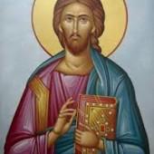 Lumurimet 5-Uria dhe etja për drejtësi