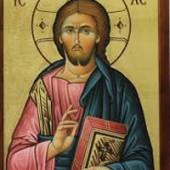 Lumurimet 8 Të përndjekur për hir të drejtësisë