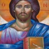 E Paralartësimit Ungjilli