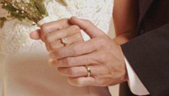 Lutje e një të martuari