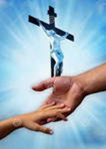 Dashuria e krishtere - vazhdim 2