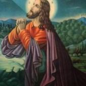 Lutja