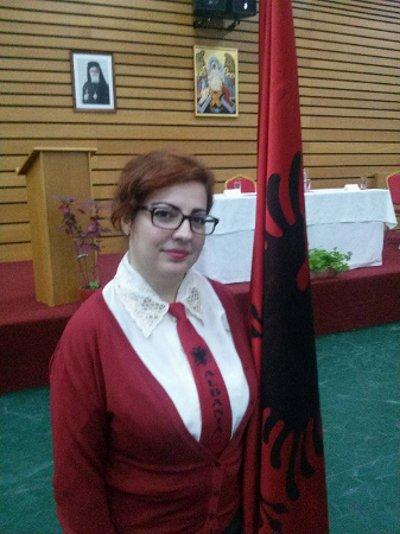 Kontributi i Kishës Orthodhokse Autoqefale të Shqipërisë pas viteve '90