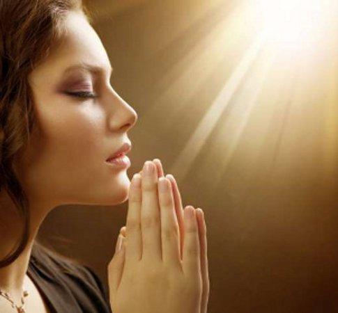Lutje që Zoti të më ndihmojë që...