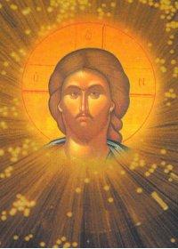 Besimi te Krishti
