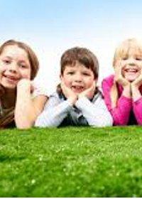 Shën Paisio -Për fëmijët