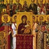 E Djela e Orthodhoksisë