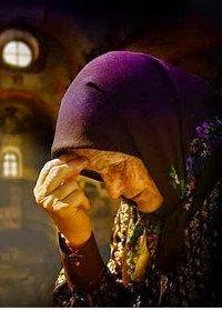 Lutje për të bërë vullnetin e Perëndisë
