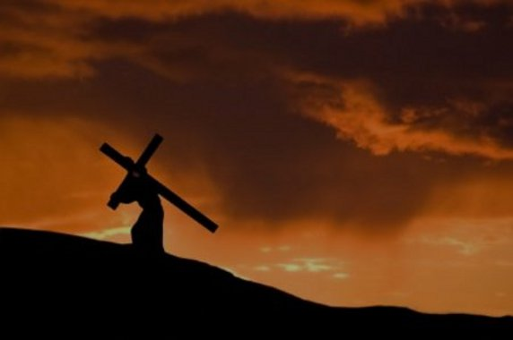 Besimi te Perëndia