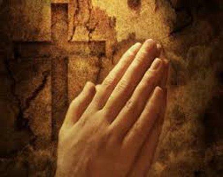 Lutje në kohë nevoje