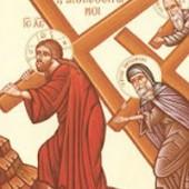 Falja e Kryqit