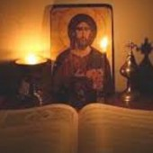 Lutje që Zoti të hyjë në shtëpinë e zemrës sime