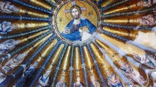 Drita e Krishtit