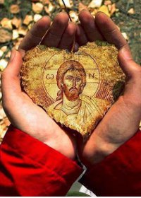 Ta duash Perëndinë !