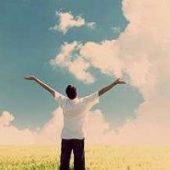 Që të gjesh paqe shpirtërore në jetë!