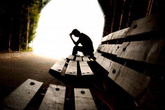 Etërit e Shenjtë Porfirio dhe Paisio për depresionin