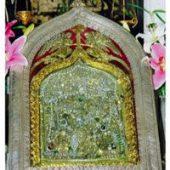 Shën Maria e Tinos