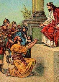 Predikimi i Ungjillit