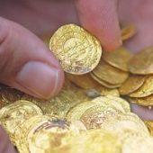 Monedhat e floririt