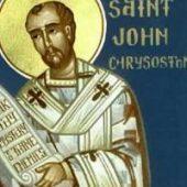 Shën Joan Gojëarti