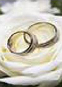 Paralajmërim për tradhëti bashkëshortore