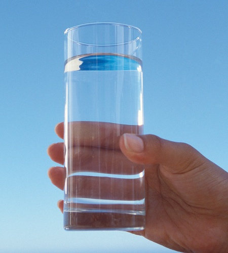 Pesha e gotës