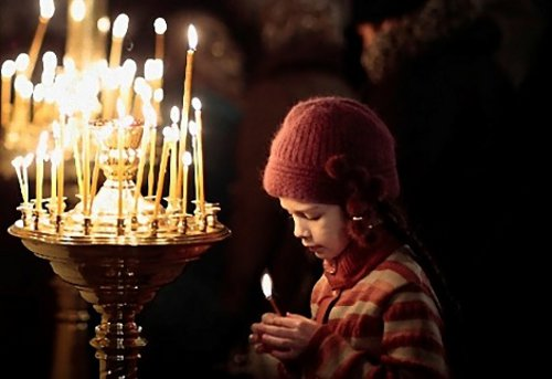 Lutjet e fëmijëve