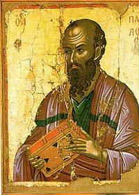 Shoqëria idhujtare dhe liria e të krishterit
