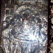 Mrekullia e Ikonës së Shën Marisë që rridhte Miro!