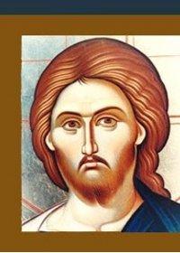 Ateisti dhe besimtari
