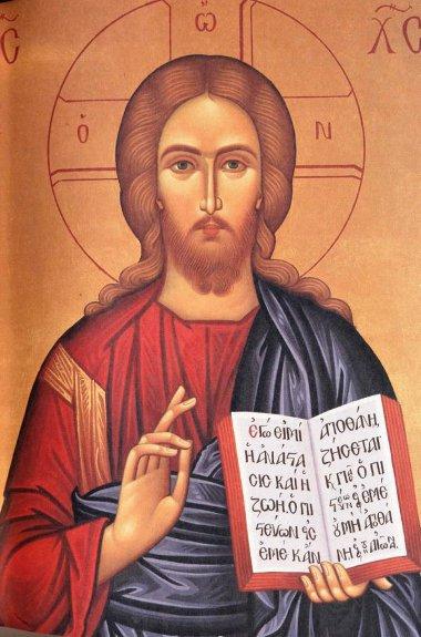 Fjalë të urta nga Shenjtorë dhe etër