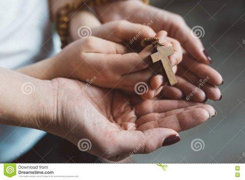 Atmosfera e shtëpisë së krishtere