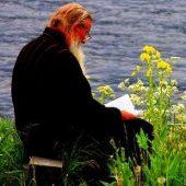 Mësime shpirtërore