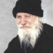 Oshënar Porfir Kavsokaliviti
