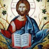 Psalmi 102 - Dhjata e Vjetër