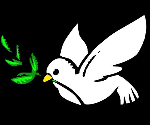 Paqja e shpirtit është e çmuar për ç'do njeri!