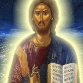 Krishti është gjithshka për ne!