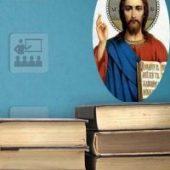 Zbulimi i dhuntive (talantave) që vijnë nga Perëndia