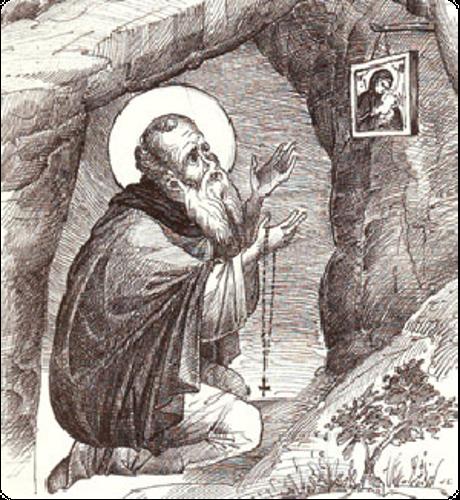 Cilat janë virtytet për ushtrimin e shenjtërimit?